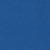 4089-CLASSIC BLUE