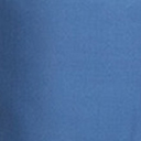 464-BLUE
