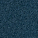 566-BLUE JEANS