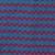 1730-BLUE JEANS SPORTY
