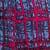 3086-BLUE BRICK