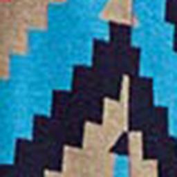 1655-BLUE JEANS GEO1