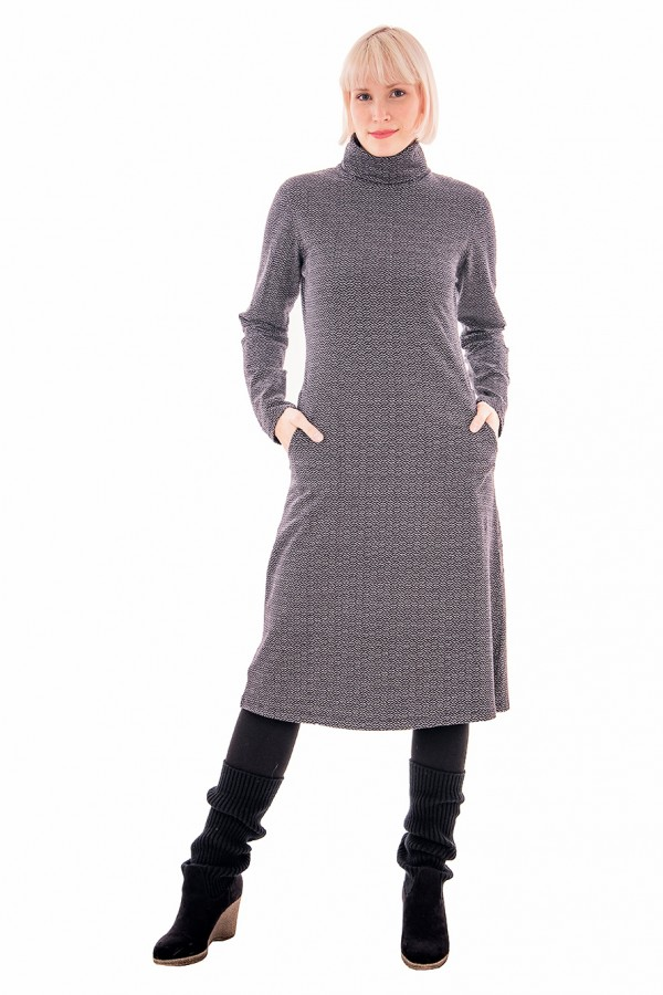 KLEID / DRESS