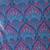 1723-BLUE JEANS RETRO