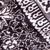 3055-BLACK/WHITE/GEO5