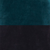 266-BLACK/PETROL