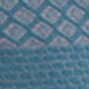 1653-GREY STRIPE