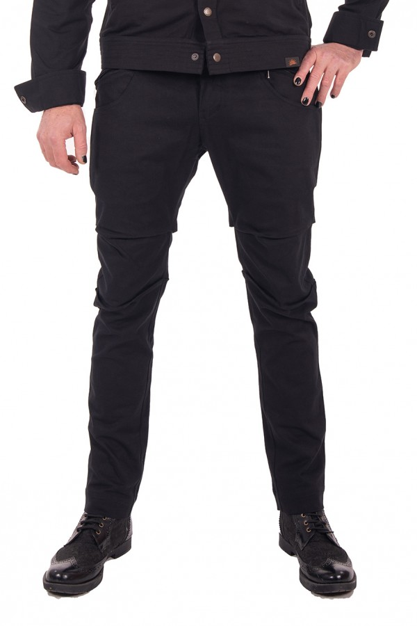 HOSE / TROUSERS