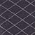 4017-BLACK DIAMOND