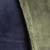1489-P.BLUE/NAVY