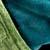 686-PETROL/GREEN