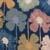 1803-BLUE DAISY