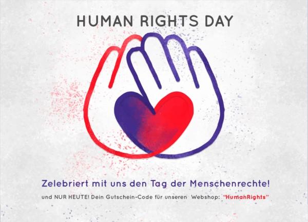 blog-human-day-1030x744