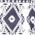 1636-BLACK GEO8