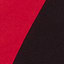 739-BLACK/BURG