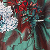 1795-P.BLUE ASIAN
