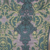 1745-P.BLUE MULTI