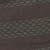 1741-GREEN STRIPE