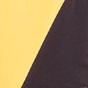 1806-BLACK/YELLOW